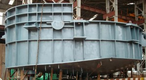 3_-BOTTOM-SHELL-FOR-ARC-FURNACE1