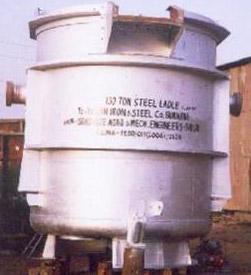 3_130T-LADLE