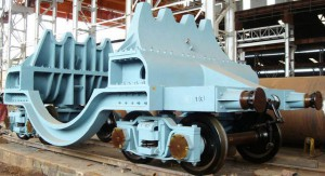 4_-LADLE-TRANSFER-CAR-FOR-IISCO-2