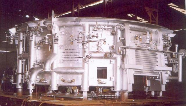 Upper-Shell